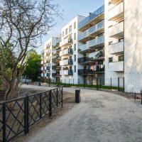 Park-nad-Kanalem-2021-05-12-21-1024x682