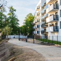 Park-nad-Kanalem-2021-05-12-22-1024x682
