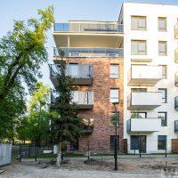 Park-nad-Kanalem-2021-05-12-25