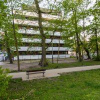 Park-nad-Kanalem-2021-05-12-26-1024x682
