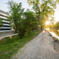 Park-nad-Kanalem-2021-05-12-27-1024x682