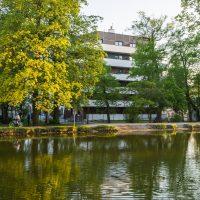 Park-nad-Kanalem-2021-05-12-28-1024x682