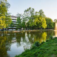 Park-nad-Kanalem-2021-05-12-29-1024x682