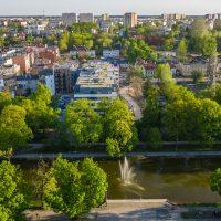 Park-nad-Kanalem-2021-05-12-3-1024x682