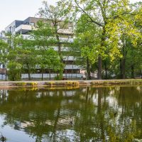 Park-nad-Kanalem-2021-05-12-30-1024x682