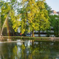 Park-nad-Kanalem-2021-05-12-31-1024x682
