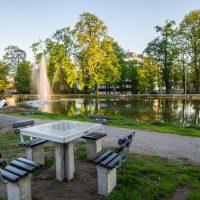 Park-nad-Kanalem-2021-05-12-32-1024x682