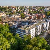 Park-nad-Kanalem-2021-05-12-4-1024x682