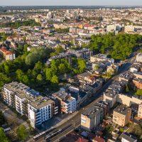 Park-nad-Kanalem-2021-05-12-7-1024x682