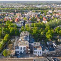 Park-nad-Kanalem-2021-05-12-9-1024x682