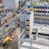 Parking-Grudziadzka-2021-05-03-12-1024x682