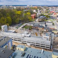 Parking-Grudziadzka-2021-05-03-14-1024x682