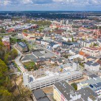 Parking-Grudziadzka-2021-05-03-17-1024x682