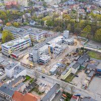 Parking-Grudziadzka-2021-05-03-19-1024x682