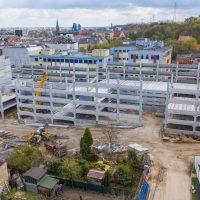 Parking-Grudziadzka-2021-05-03-2-1024x682