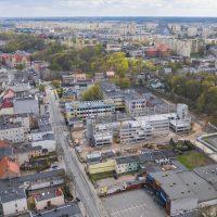 Parking-Grudziadzka-2021-05-03-20-1024x682