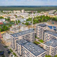 Platanowy-Park-2021-05-24-49-1024x682