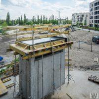 Platanowy-Park-2021-05-24-5