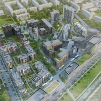 Platanowy-Park-calosc-2020-1