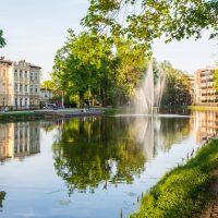 Stary-Kanal-Bydgoski-2021-05-12-2-1024x682