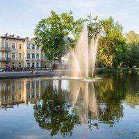 Stary-Kanal-Bydgoski-2021-05-12-3-1024x682