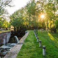Stary-Kanal-Bydgoski-2021-05-12-4-1024x682
