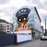 jagiellonska-38-mural-protest