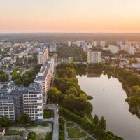 Balaton-Apartamenty-2021-06-19-11-1024x682