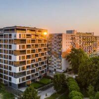 Balaton-Apartamenty-2021-06-19-13-1024x682