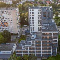 Balaton-Apartamenty-2021-06-19-15