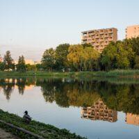 Balaton-Apartamenty-2021-06-19-17-1024x682