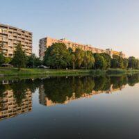Balaton-Apartamenty-2021-06-19-19-1024x682