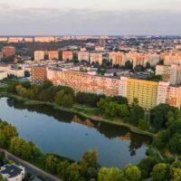 Balaton-Apartamenty-2021-06-19-2-1024x682