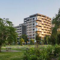 Balaton-Apartamenty-2021-06-19-21-1024x682