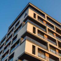 Balaton-Apartamenty-2021-06-19-24-1024x682