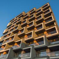 Balaton-Apartamenty-2021-06-19-25-1024x682
