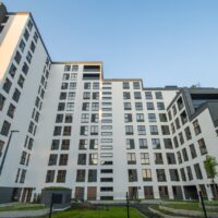 Balaton-Apartamenty-2021-06-19-26-1024x682