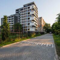 Balaton-Apartamenty-2021-06-19-27