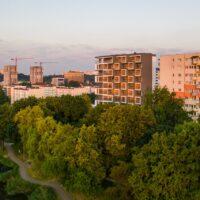 Balaton-Apartamenty-2021-06-19-3-1024x682