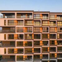 Balaton-Apartamenty-2021-06-19-6-1024x682