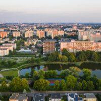 Balaton-Apartamenty-2021-06-19-7-1024x682