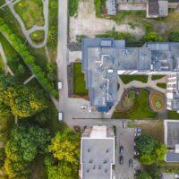Balaton-Apartamenty-2021-06-19-8-1024x682