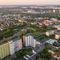 Balaton-Apartamenty-2021-06-19-9