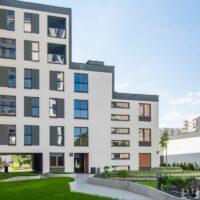 Balaton-Apartamenty-2021-06-21-28