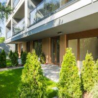 Balaton-Apartamenty-2021-06-21-29-1024x682