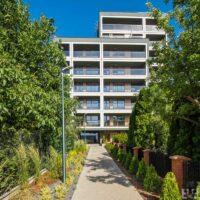 Balaton-Apartamenty-2021-06-21-30