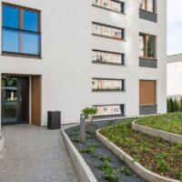 Balaton-Apartamenty-2021-06-21-31-1024x682