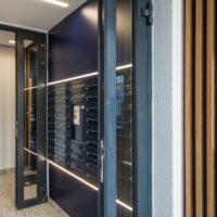 Balaton-Apartamenty-2021-06-21-34-1024x682