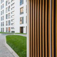 Balaton-Apartamenty-2021-06-21-35-1024x682