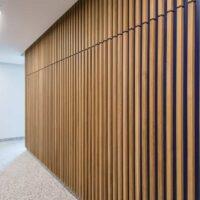 Balaton-Apartamenty-2021-06-21-36-1024x682